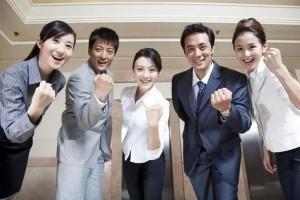 华为变革招聘流程对求职者的3点启示