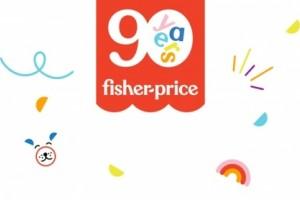 费雪90周年:不忘初心 从孩子的视角看世界
