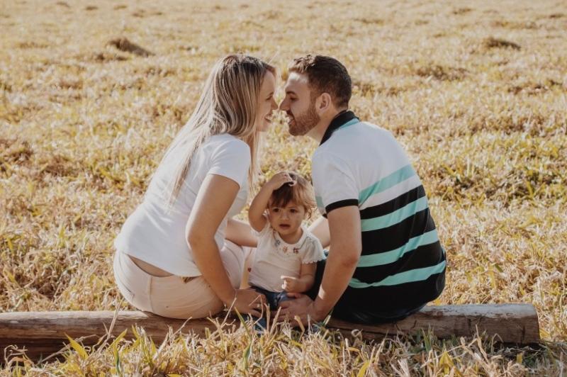 准爸爸备孕前需要注意什么?准爸爸也应该做好这些备孕检查