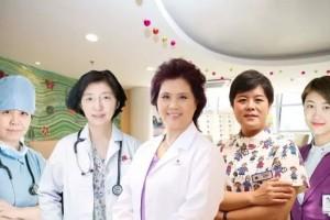 新世纪妇儿医院告诉你孕晚期高血压能否顺产?