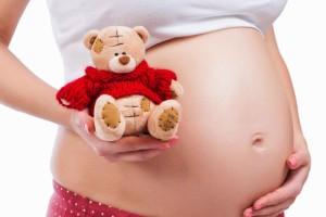 孕妇糖尿病筛查怎么做孕妇糖尿病是什么原因