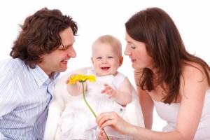 父母为子女做的事情如何成为合格的父母
