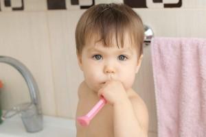 宝宝维生素d3一天吃多少量宝宝吃维生素d3有什么样的功效