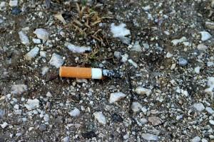 男人抽烟对生孩子有影响吗男人吸烟的危害