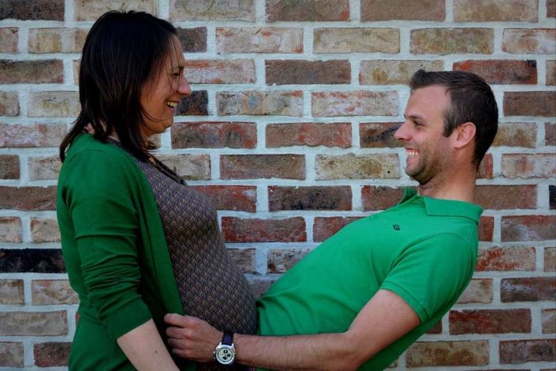 怀孕脸上长斑生男生女这种说法不科学