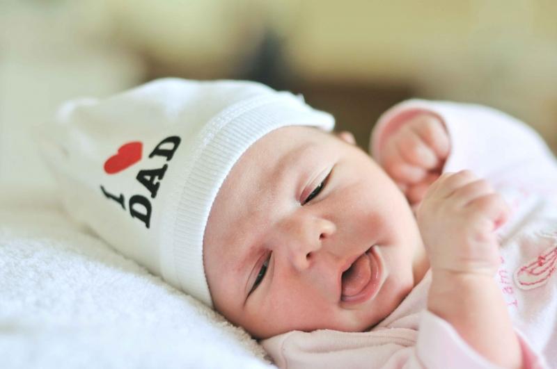 如何戒夜奶宝宝不痛苦宝宝喝夜奶的影响