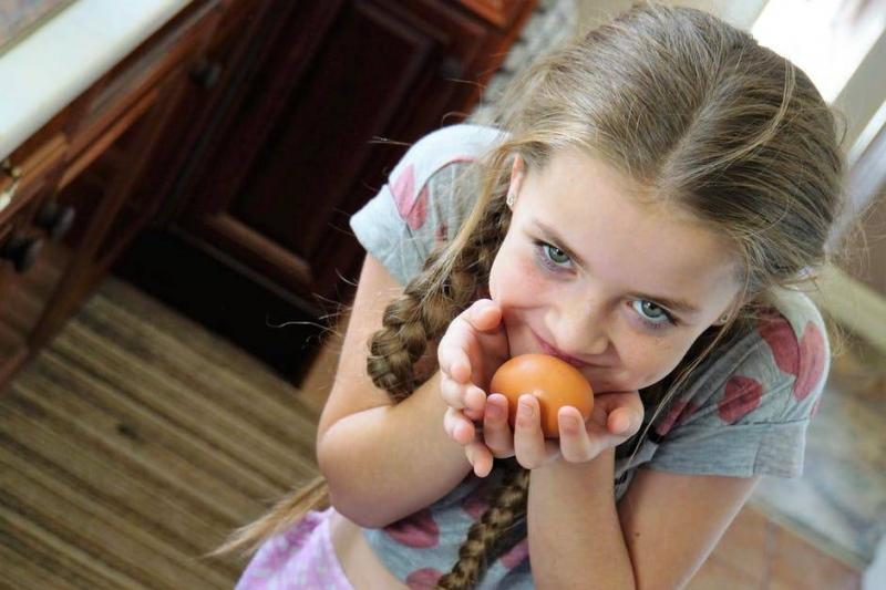 小孩感冒呕吐吃什么药小孩感冒呕吐如何预防