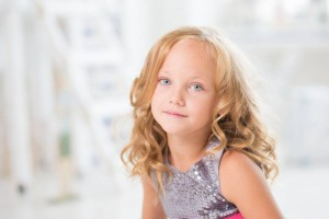 小孩尿床是什么原因小孩尿床怎么办