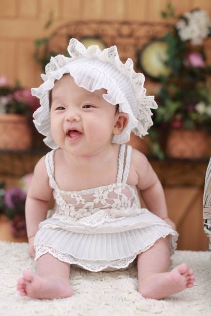 宝宝50天吐奶厉害怎么办怎么预防宝宝吐奶