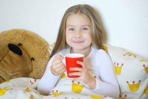 六岁孩子发烧39度怎么办孩子发烧有什么药