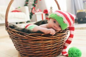 七个月宝宝发烧39度怎么办宝宝发烧39度有事吗