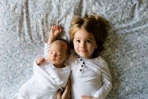 半岁宝宝发育指标半岁宝宝辅食添加原则