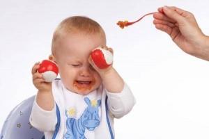 妈咪爱益生菌,解决孩子食欲不振的好帮手