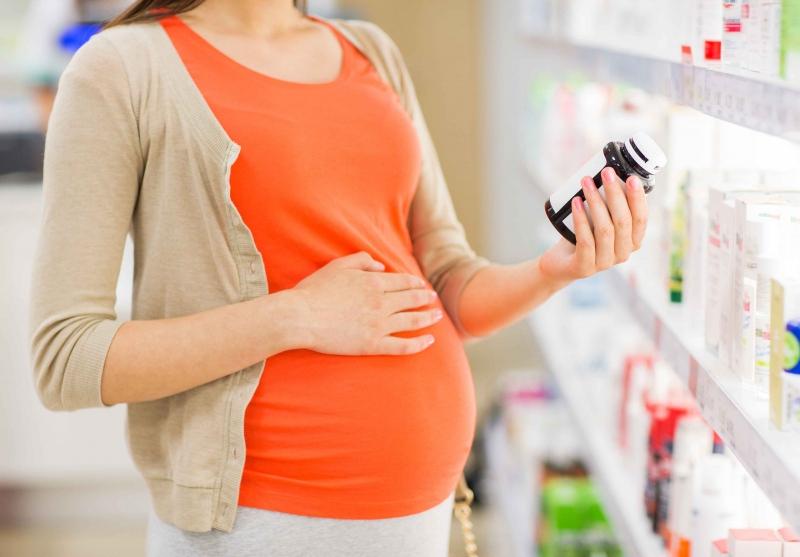 哺乳期喝咖啡对宝宝有什么影响哺乳期能不能喝咖啡
