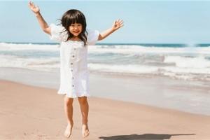 ChildLife® 宣布品牌战略升级计划,将全面布局中国市场