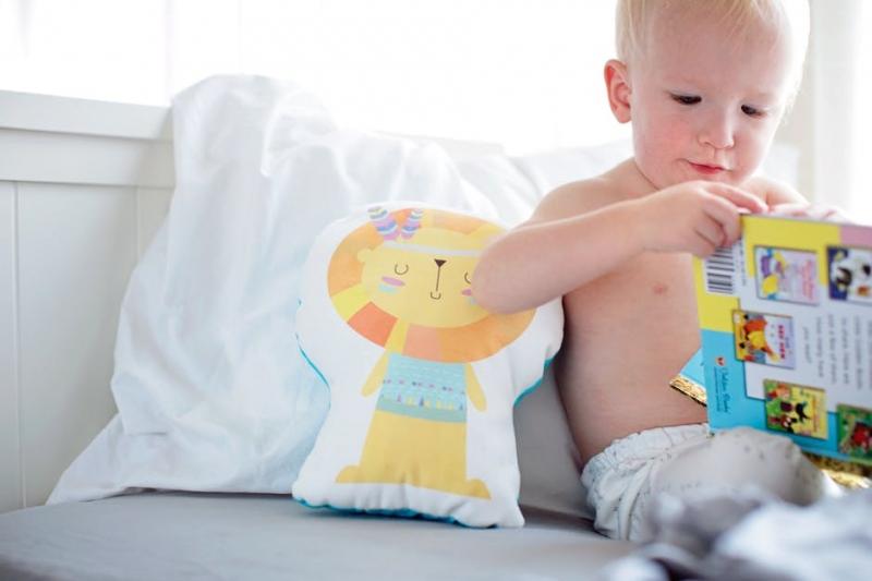 6到8个月宝宝可以吃的辅食食谱有哪些 六个月的宝宝辅食添加有哪些原则