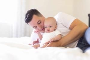 新生儿体检挂什么科新生儿体检前准备工作