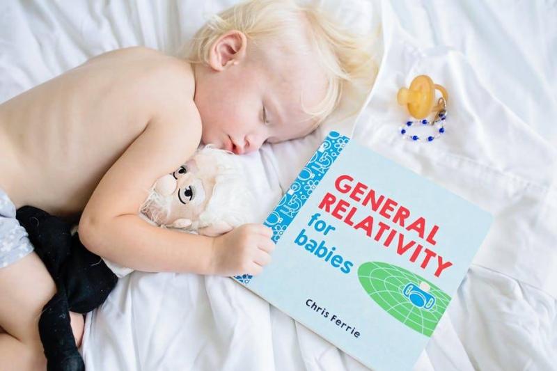 油汀取暖器对婴儿好吗宝宝能贴暖宝宝吗