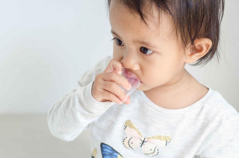 宝宝咳嗽喉咙呼呼响怎么办呢宝宝咳嗽有哪些检查方式