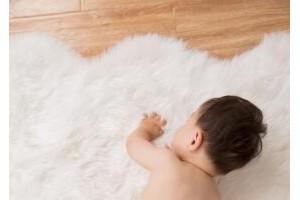 摩贝恩尿不湿——宝宝的健康守护官